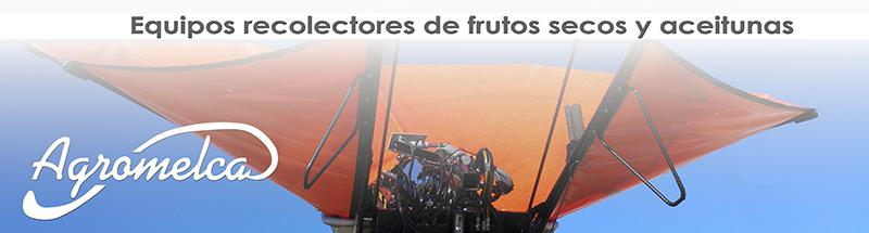 agromelca-equipos-recolectores-para-aceitunas-y-frutos-secos-banner-2-31-5-2017-1
