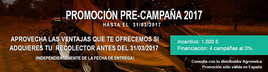promo-pre-camp-2017