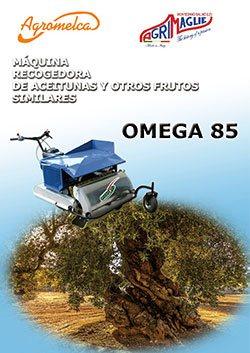 omega-es