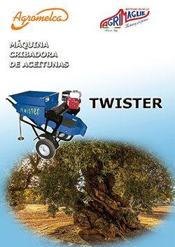 twister-es