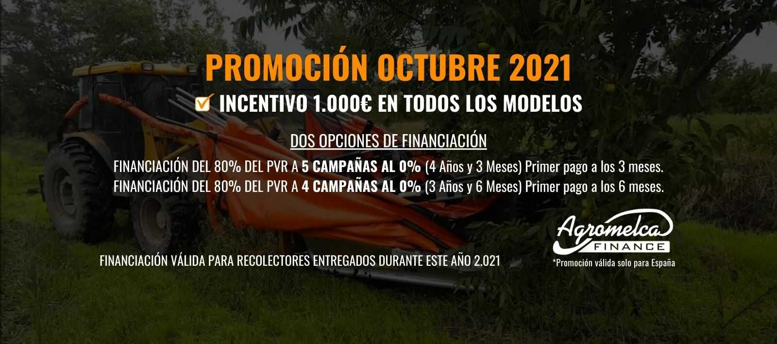financiacion-octubre-2021-2_optimized